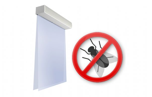 2013.09 Cortines d%92aire anti-insectes